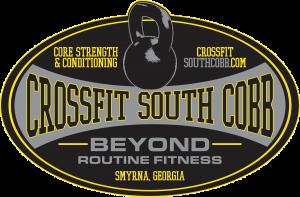 Cross Fit South Cobb